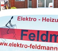 Feldmann_Hausansicht