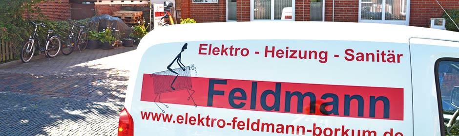 E-H-S Feldmann