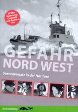 Gefahr-Nord-West-Cover-155x222