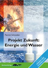Projekt_Zukunft-155x220