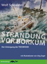 STRANDUNG_Titel
