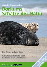 Umschlag_Naturführer_Amazon-155x220