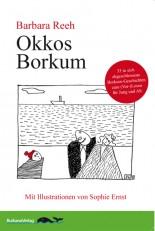 Umschlag_OKKO_Amazon-155x231